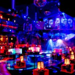 Night Club 1