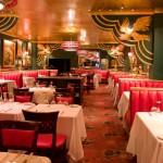 Restaurant 6