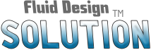 Fluid Design Solutions